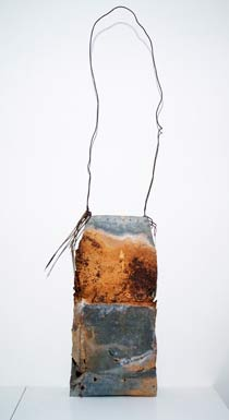 Lorraine Connelly Northey Selected Works Sculpture